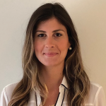 Giovanna Feres Crotti (BRASIL) / Second best speaker 2018 — Compliance and Data Protection Consultant @ WE ETHIC